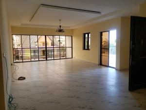 3 bedroom Flat / Apartment for rent Off ladipo Latinwo Crescent Lekki Phase 1 Lekki Lagos