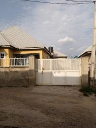 3 bedroom Detached Bungalow House for rent Dakwo Community between Sunnyvale Estate and kabusa garden estate Lokogoma Abuja