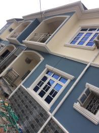 3 bedroom Flat / Apartment for rent Ire akari estate  Akala Express Ibadan Oyo