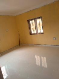 3 bedroom Terraced Duplex House for sale Off Awolowo Way, Off Adeniyi Jones Awolowo way Ikeja Lagos