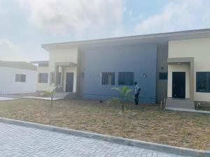3 bedroom Semi Detached Bungalow House for sale Lakowe Ajah Lagos