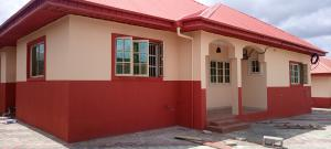3 bedroom Semi Detached Bungalow House for rent Bolatito ologuneru  Eleyele Ibadan Oyo