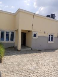 Semi Detached Bungalow for sale Jedo Estate Lugbe Abuja