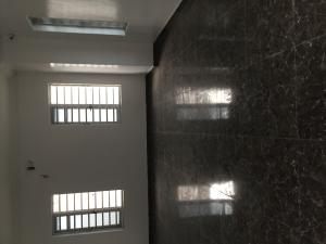 3 bedroom Semi Detached Duplex House for rent Lekki Conservation  chevron Lekki Lagos