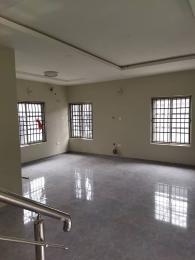 3 bedroom Semi Detached Duplex for rent Gbagada Phase 2 Estate, Lagos. Phase 2 Gbagada Lagos