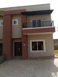 3 bedroom Semi Detached Duplex House for sale Urban shelter estate Lokogoma Abuja