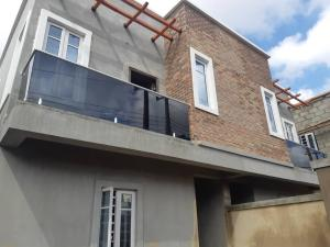 3 bedroom House for sale Omole Phase 2 Extension Omole phase 2 Ojodu Lagos