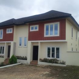 3 bedroom House for rent Around Jericho Mall Jericho Ibadan Oyo
