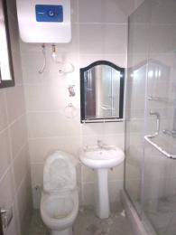 3 bedroom Flat / Apartment for rent Wole ariyo street Lekki Phase 1 Lekki Lagos