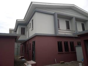 3 bedroom Flat / Apartment for rent Wole ariyo street Lekki Phase 1 Lekki Lagos