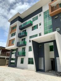 3 bedroom Penthouse Flat / Apartment for rent Richmond gate Estate  Lekki Phase 1 Lekki Lagos