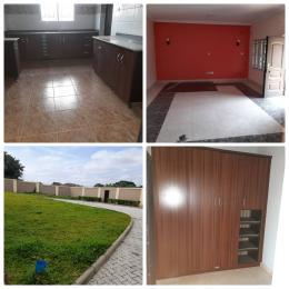 3 bedroom Mini flat Flat / Apartment for rent Anyim Pius anyim street, off Ameh Ebutte street. Behind utako modern mkt Wuye Abuja