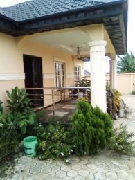 3 bedroom Terraced Bungalow for sale Zone A Kajola Ita Oluwo Isawo Ikorodu Lagos