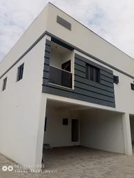 3 bedroom Terraced Duplex House for sale Graceland Estate Ajah Lagos