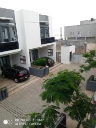 3 bedroom Terraced Duplex for sale Lekki Palm City Estate Ajah Lagos
