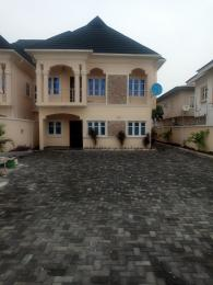 4 bedroom Semi Detached Duplex House for sale VGC VGC Lekki Lagos