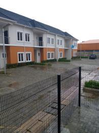 3 bedroom Terraced Duplex for rent Ogudu Gra Ogudu GRA Ogudu Lagos