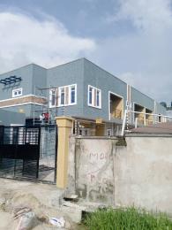 3 bedroom Terraced Duplex for sale Close To Road Safety Sangotedo Monastery road Sangotedo Lagos
