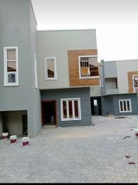 3 bedroom Terraced Duplex House for rent Magodo GRA Phase 2 Kosofe/Ikosi Lagos