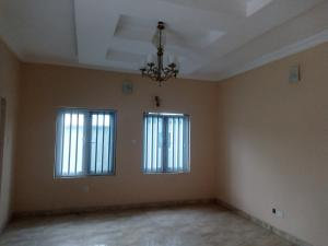3 bedroom Terraced Duplex House for rent @ Sparklight Estate by Opic Bus Stop Isheri North Ojodu Lagos