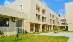 3 bedroom Terraced Duplex for rent Luggard Avenue Ikoyi Lagos