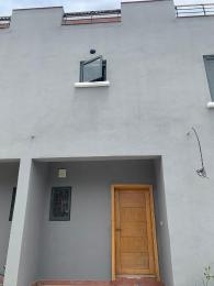 3 bedroom Terraced Duplex House for rent Beta Estate chevron Lekki Lagos