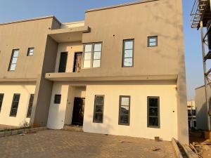 3 bedroom Terraced Duplex House for sale Located at Lokogoma district fct Abuja  Lokogoma Abuja
