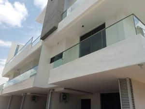3 bedroom Terraced Duplex House for sale Banana Island Estate Banana Island Ikoyi Lagos