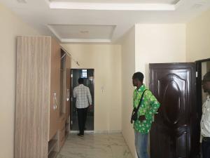 3 bedroom Terraced Duplex House for sale Toll Gate Axis Lekki chevron Lekki Lagos