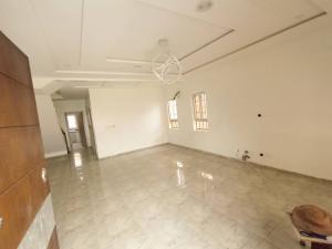 3 bedroom Terraced Duplex House for rent - Ikate Lekki Lagos