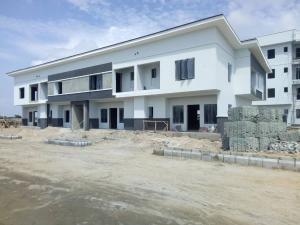 3 bedroom House for sale Lekki Phase 2 Lekki Lagos