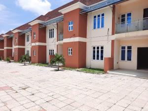 3 bedroom Terraced Duplex House for sale By Prince Ebano Lokogoma Abuja