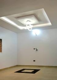 3 bedroom Penthouse for rent Eleko Ibeju-Lekki Lagos