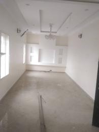 3 bedroom Terraced Duplex House for rent Off college road  Ogba Lagos