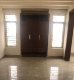 3 bedroom Terraced Duplex House for sale Elegushi Ise town Ibeju-Lekki Lagos