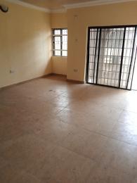 3 bedroom Flat / Apartment for rent Raji Rasaki Apple junction Amuwo Odofin Lagos