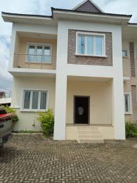 3 bedroom Terraced Duplex House for rent Olive Court Estate,Agodi GRA Agodi Ibadan Oyo