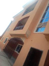 3 bedroom Mini flat Flat / Apartment for rent Trans Ekulu Enugu Enugu