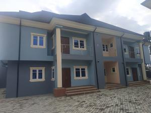 3 bedroom Flat / Apartment for sale Golden Gate Estate Egbeda Akowonjo Alimosho Lagos