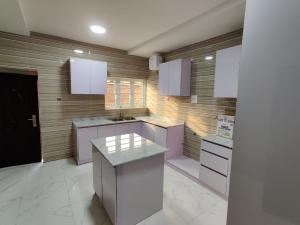 3 bedroom Flat / Apartment for rent Hopeville estate by Happy land Sangotedo Ajah Lagos