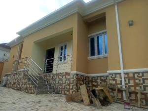 3 bedroom Detached Bungalow House for rent Efab queens estate Gwarinpa Abuja