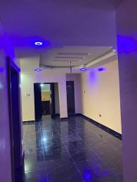 3 bedroom Mini flat for sale In An Estate By Stella Maris Life Camp Abuja