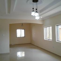 3 bedroom Detached Bungalow for sale Suncity Estate Galadinmawa Abuja