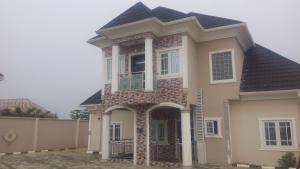4 bedroom Detached Bungalow House for sale ... Ikorodu Ikorodu Lagos
