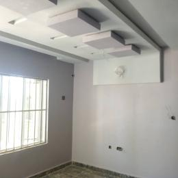3 bedroom Mini flat Flat / Apartment for rent Tos Douglas street behind games village Kaura (Games Village) Abuja