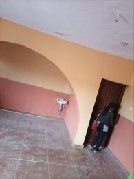 3 bedroom House for rent After ojurin akobo Akobo Ibadan Oyo