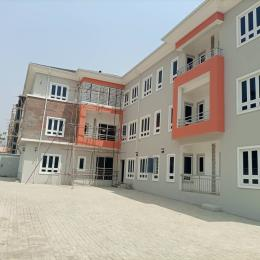 3 bedroom Mini flat Flat / Apartment for sale By Gilmore  Jahi Abuja