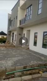 3 bedroom Terraced Duplex House for sale Sunnyvale garden estate inside kabusa garden estate. Lokogoma Abuja