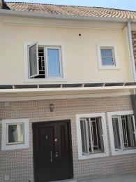 3 bedroom Terraced Duplex House for sale Naf valley estate Asokoro Abuja