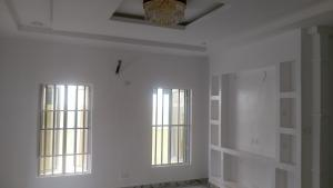 3 bedroom Blocks of Flats House for rent off Addo/Badore Road, Lekki Lagos Lekki Phase 2 Lekki Lagos